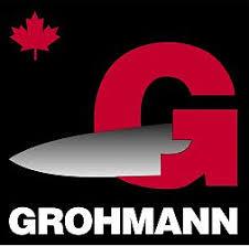 Grohmann