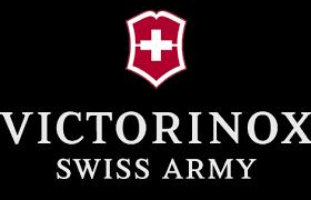Victorinox/Swiss Army