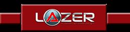 Lazer Arms