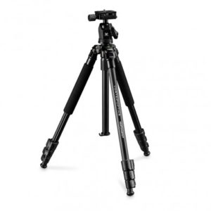 Tripods, Mounts & Accessories