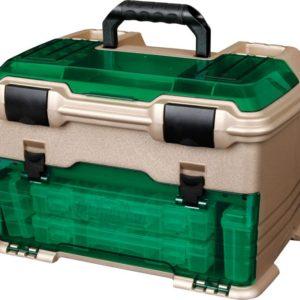Fishing Tackle & Marine Boxes