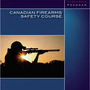 Hunting/Firearms