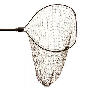 Nets & Gaffs